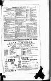 Army and Navy Gazette Saturday 01 February 1890 Page 13