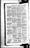 Army and Navy Gazette Saturday 01 February 1890 Page 14