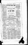 Army and Navy Gazette Saturday 01 February 1890 Page 15