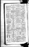 Army and Navy Gazette Saturday 01 February 1890 Page 18