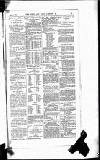Army and Navy Gazette Saturday 01 February 1890 Page 19