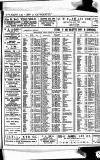 Army and Navy Gazette Saturday 01 February 1890 Page 21