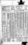 Army and Navy Gazette Saturday 01 February 1890 Page 23