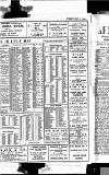 Army and Navy Gazette Saturday 01 February 1890 Page 24