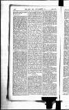 Army and Navy Gazette Saturday 15 March 1890 Page 2