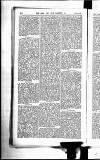 Army and Navy Gazette Saturday 15 March 1890 Page 6