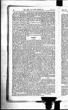 Army and Navy Gazette Saturday 15 March 1890 Page 8