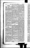 Army and Navy Gazette Saturday 15 March 1890 Page 10