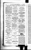 Army and Navy Gazette Saturday 15 March 1890 Page 12