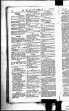 Army and Navy Gazette Saturday 15 March 1890 Page 14
