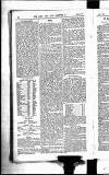 Army and Navy Gazette Saturday 15 March 1890 Page 16
