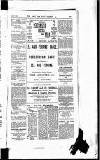 Army and Navy Gazette Saturday 15 March 1890 Page 19