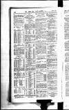 Army and Navy Gazette Saturday 15 March 1890 Page 22