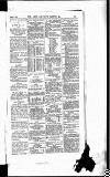 Army and Navy Gazette Saturday 15 March 1890 Page 23