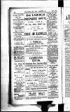 Army and Navy Gazette Saturday 15 March 1890 Page 24