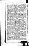 Army and Navy Gazette Saturday 21 June 1890 Page 2