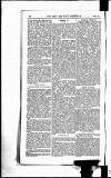 Army and Navy Gazette Saturday 21 June 1890 Page 4