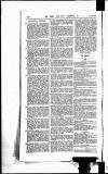 Army and Navy Gazette Saturday 21 June 1890 Page 6