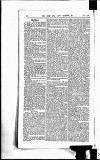 Army and Navy Gazette Saturday 21 June 1890 Page 8