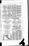 Army and Navy Gazette Saturday 21 June 1890 Page 13