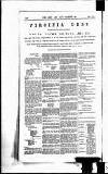 Army and Navy Gazette Saturday 21 June 1890 Page 14