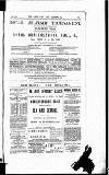 Army and Navy Gazette Saturday 21 June 1890 Page 15