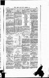 Army and Navy Gazette Saturday 21 June 1890 Page 19