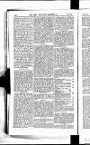 Army and Navy Gazette Saturday 12 July 1890 Page 2
