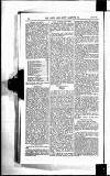 Army and Navy Gazette Saturday 12 July 1890 Page 6