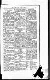 Army and Navy Gazette Saturday 12 July 1890 Page 7