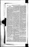 Army and Navy Gazette Saturday 12 July 1890 Page 8