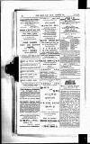 Army and Navy Gazette Saturday 12 July 1890 Page 10