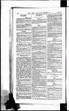 Army and Navy Gazette Saturday 12 July 1890 Page 12