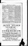 Army and Navy Gazette Saturday 12 July 1890 Page 13
