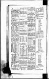Army and Navy Gazette Saturday 12 July 1890 Page 18
