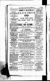 Army and Navy Gazette Saturday 12 July 1890 Page 20