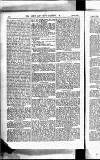 Army and Navy Gazette Saturday 02 August 1890 Page 2