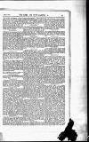 Army and Navy Gazette Saturday 02 August 1890 Page 3