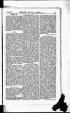Army and Navy Gazette Saturday 02 August 1890 Page 5