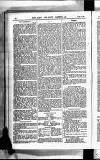 Army and Navy Gazette Saturday 02 August 1890 Page 6