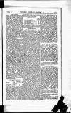Army and Navy Gazette Saturday 02 August 1890 Page 7