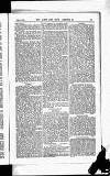 Army and Navy Gazette Saturday 02 August 1890 Page 9
