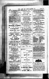 Army and Navy Gazette Saturday 02 August 1890 Page 10