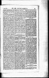 Army and Navy Gazette Saturday 02 August 1890 Page 11