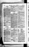 Army and Navy Gazette Saturday 02 August 1890 Page 12