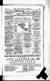 Army and Navy Gazette Saturday 02 August 1890 Page 13