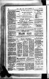 Army and Navy Gazette Saturday 02 August 1890 Page 14