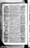 Army and Navy Gazette Saturday 02 August 1890 Page 16