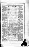 Army and Navy Gazette Saturday 02 August 1890 Page 17