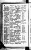 Army and Navy Gazette Saturday 02 August 1890 Page 18